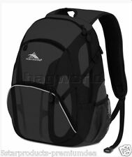 NEW High Sierra Backpack Bag Laptop Camping Students Travel School Hiking Sport