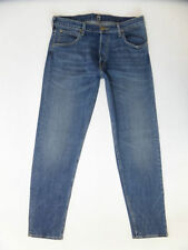 Lee Big & Tall Skinny, Slim 36L Jeans for Men