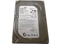 """Seagate ST3500312CS 500GB 5900RPM 8MB SATA3.0Gb/s 3.5"""" Hard Drive ->CCTV DVR/PC"""
