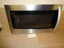 Samsung Microwave Oven Door Assembly DE94-02416Z - BD077