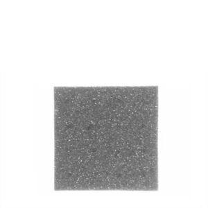 Utilisation Pour Poêles à Billes kyosho UM-145 #705241
