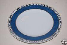 Kuchenteller Dessertteller Idillio Reve Bleu Rosenthal