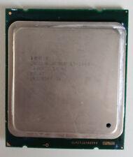 Intel Xeon E5 2640 2.5GHZ procesador CPU de seis núcleos LGA2011