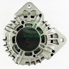 RENAULT LAGUNA 1.5 dCi  GENUINE OEM ALTERNATOR