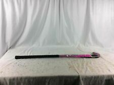 "Cranbarry Falcon Field Hockey Stick 32"", Right"