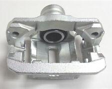 Rear Brake Caliper L/H N/S For Nissan Pathfinder R51 2.5TD 01/2005>ON BRAND NEW