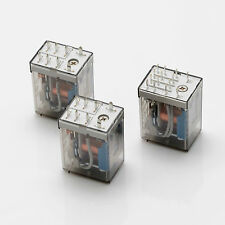 Sansui G-801 G-901 G-8000 G-9000 Speaker Relais / Relay Set