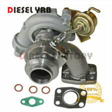 TD025 Turbocharger 49173-07508 49173-07507 turbo Citroen Berlingo 1.6 HDI 0375N5