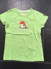 Mädchen Shirt Von adelheid Größe 128-134