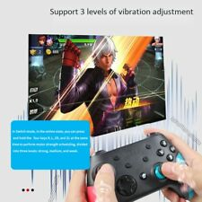 Bluetooth Wireless Gampad For Nintendo Switch PC Gamer Joystick Game Controller