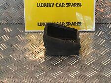 Porsche 928 S4 Air Box Rubber Seal  **LuxuryCarSpares**
