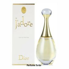 Christian Dior Jadore for Women * 1.6/1.7 oz (50 ml) EDP Spray * NEW & SEALED