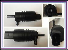 Pompe de Lave Glace Bmw E81 + E87 + E36 + E38 + E39 + E46 - E60 - E65 - E66