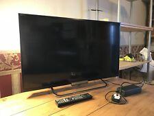 SONY BRAVIA 32inch SMART TV