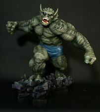 ABOMINATION STATUE BY BOWEN DESIGNS, SCULPTED BY RANDY BOWEN