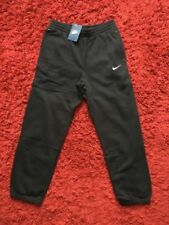 98b9801eaaa1a0 Nike Joggers for Boys 2-16 Years for sale