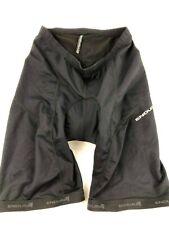 Endura XtractGel Men's Shorts SIZE XXL Black (4e)