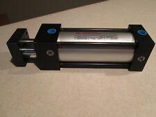 NEW IMI NORGREN ND04A-E02-AMCMO MAX PSI 250