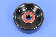 MOPAR 53009508 Drive Belt Idler Pulley