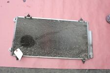 2000-2005 TOYOTA CELICA GT GTS AC CONDENSER AIR CONDITIONING GT-S A457