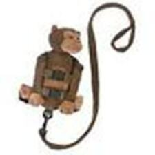 Nuevo arnés del niño & riendas Monkey Diseño