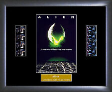 Alien - Film Cell - Numbered Limited Edition