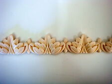 Sugarcraft Mould Mold  for sugar cake,Cupcake, Clay -  Cake Flower Molding#10