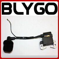 Ignition Coil Spark Plug Lead 43cc 47cc 49cc Mini PIT Pocket Quad Dirt Bike ATV