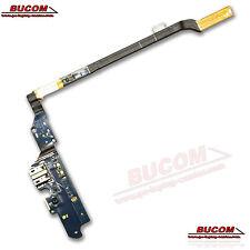 Samsung Galaxy S4 i9500 Lade Strom Buchse Flex Kabel Connector Platine Mikrofon