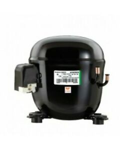 EMBRACO Aspera Compressor EMT49HLP