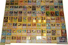 PROMO POKEMON Lot de  77 Cartes NEUVES N° LPP77 A