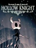 Hollow Knight, PC Digital Steam Key, Same Day Email Delivery, Global/Region Free