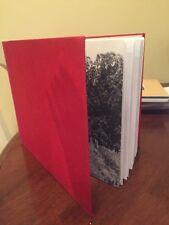 Dateline America - Charles Kuralt (Hardcover) with Mark Chester Photographs