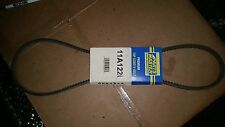 Parts Master Automotive Belt Drive Belt, 11A1220 New Old Stock