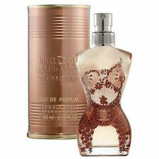 Jean Paul Gaultier CLASSIQUE Eau de Parfum Spray 20ml EDP Spray For Her