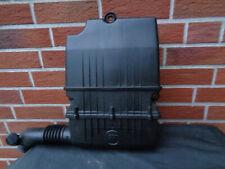 originaler Luftfilterkasten Luftfiltgehäuse  Fiat Grande Punto EVO 199