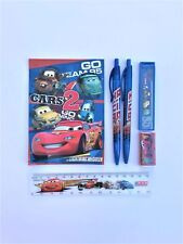 Disney Stationary Set Party School Supplies Gift for Kids