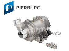Electric Waterpump & Screws BMW 1 3 5 7 X Z N52 N52N N53 Petrol Engs 11517586925