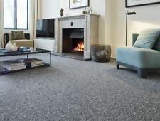 Teppichboden Auslegware Superstar braun grau Breite 3,4,5m Büro meterware WY
