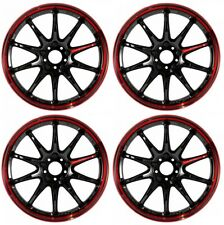 Work Emotion Zr10 18x85 38 5x120 Brm From Japan Order Products