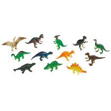 Articoli Amscan per tutte le occasioni per feste e party a tema dinosauri