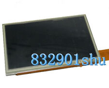 5.7'' Full LCD Screen Display with touch digitizer For Garmin GPSMAP 620 640