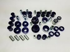 KIT6000AK SuperPro MX-5 Miata (NC) Alignment Adjustable Enhancement Bushing Kit