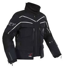 RUKKA NAVIGATOR JACKET and TROUSERS.  We can Offer a PX Against your Old Suit