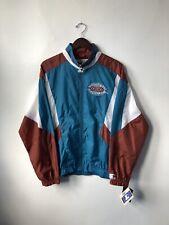 vintage super bowl XXX starter windbreaker jacket mens size large deadstock NWT