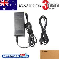 Laptop Charger AC Adapter for Acer Aspire Model E1 E5 E14 E15 F15 E11 ES1 COLG