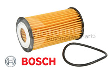 VAUXHALL ASTRA CORSA VECTRA INSIGNIA PETROL OIL FILTER BOSCH F026407006,95526685