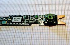 Webcam Module aus Sony Vaio All in One PC VGC-JS4EF / PCG-2P1