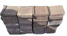 Heater Bricks in Space Heaters for sale