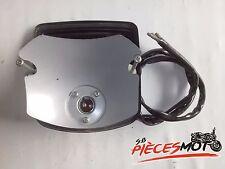 Feu arrière SUZUKI 35710-16 GN GT TS GS GSX 50 80 125 250 400 450